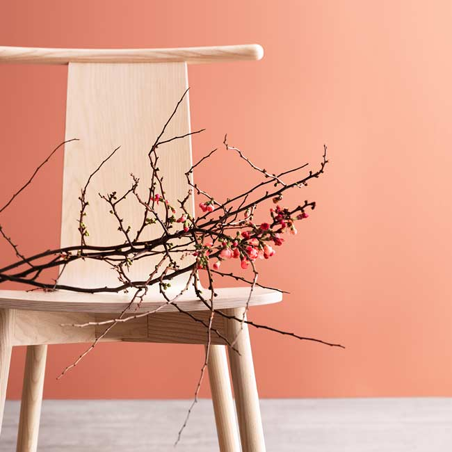 Chair-Twig-11