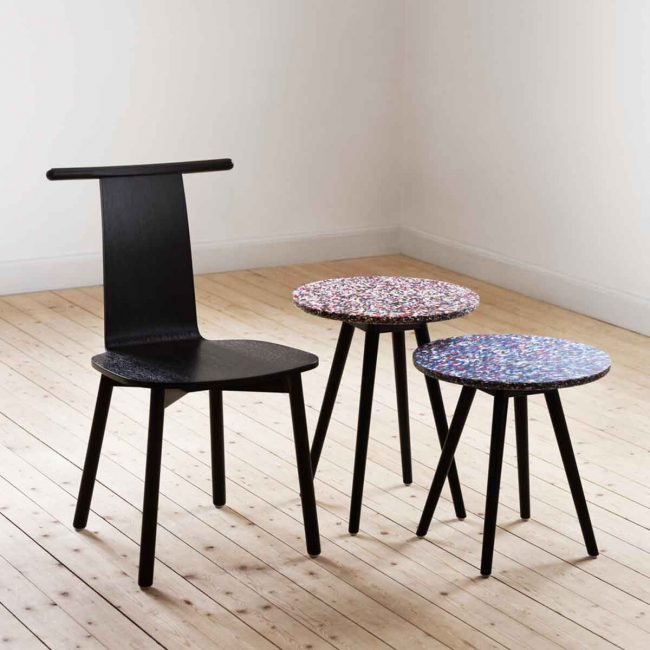 Chair-Twig-26