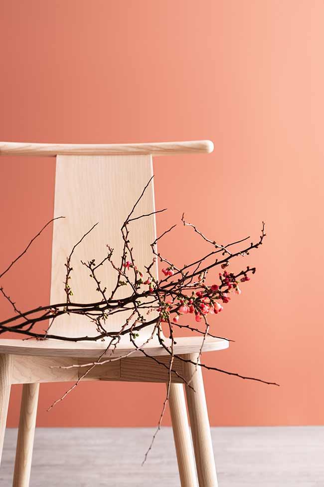 Chair-Twig-27