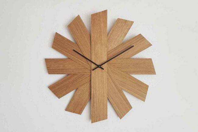Clock_Momentum_1000
