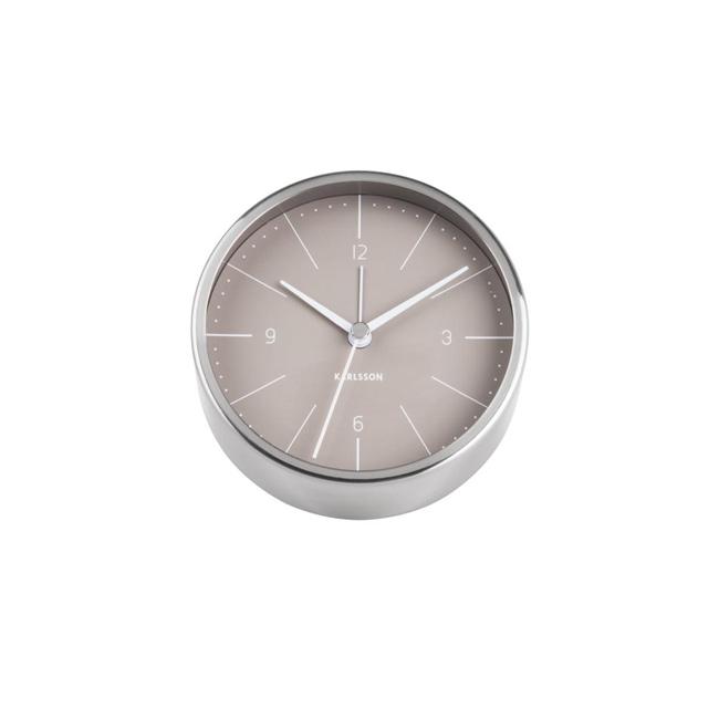 Normann_Alarm_clock_KA5670GY