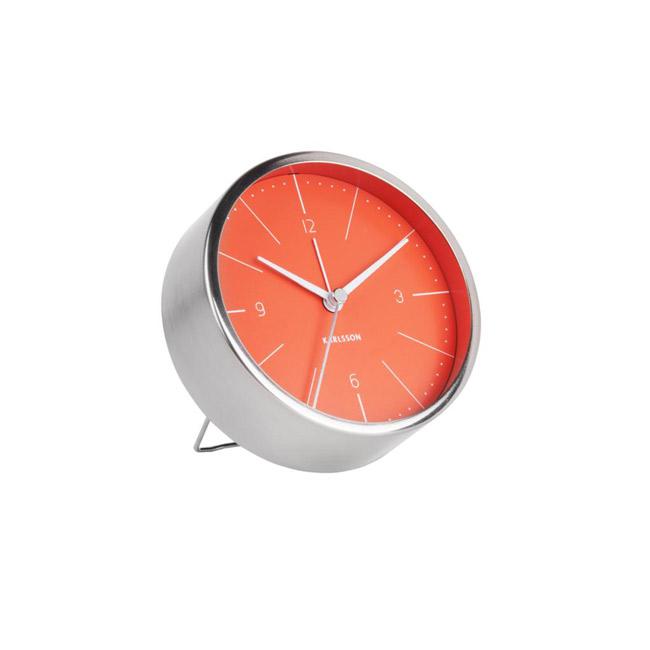 Normann_Alarm_clock_KA5670OR