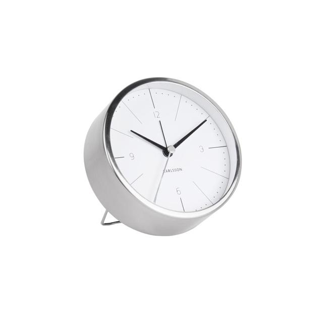 Normann_Alarm_clock_KA5670WH
