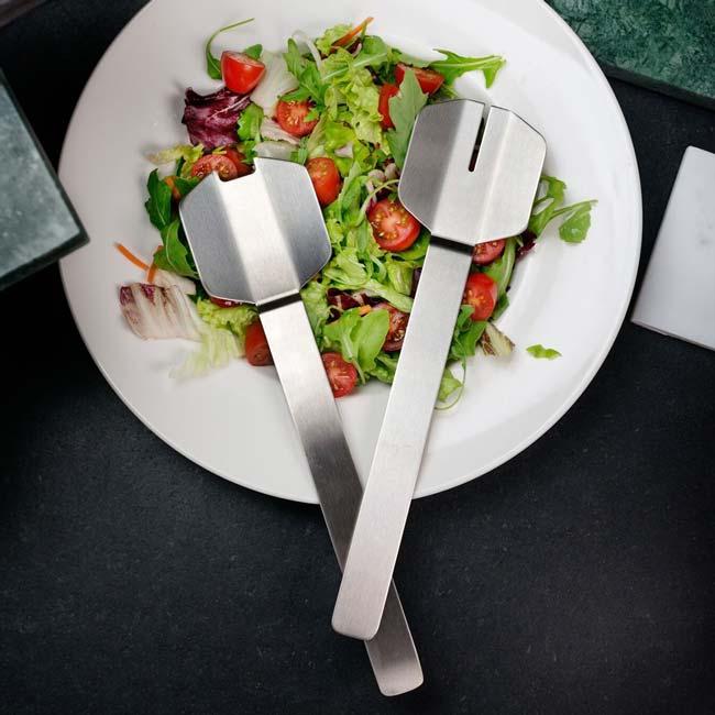 Salad-Servers-balance10