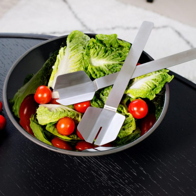 Salad-Servers-Main-V1-800x800